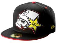 metal-mulisha-hat-1