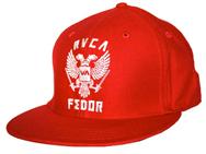 rvca-fedor-hat-1