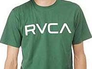 rvca-t-shirt-1
