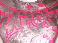 tapout-cyborg-1