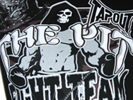tapout-liddell-1