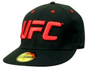 ufc-hat-1