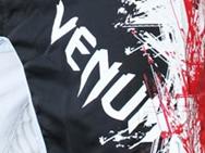 venum-fight-short