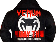 venum-hoodie-1