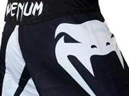 venum-shorts-1