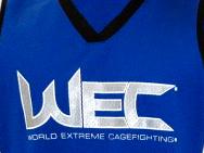 wec-jersey-1