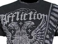 affliction-leben-shirt-1