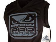 bad-boy-jersey-1