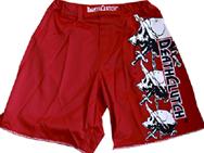 brock-lesnar-shorts-1