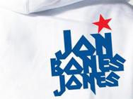 form-jon-jones-1