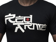 red-arme-shirt-1