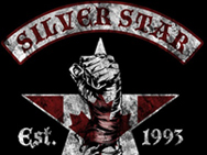 silver-star-shirt-1