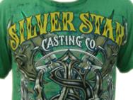 silver-star-silva-shirt-1