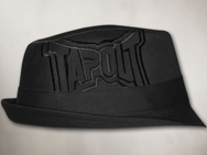tapout-balboa-hat