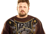 tapout-roy-nelson-1