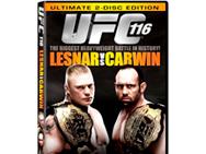 ufc-dvd-1