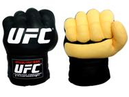 ufc-gloves-1