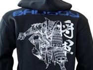 bad-boy-shogun-hoodie