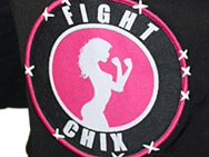 fight-chix-shorts-1