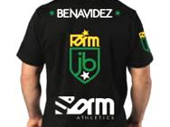 form-benavidez-shirt-1