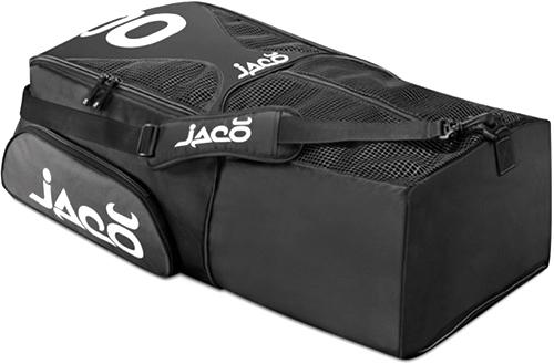 сумка Jaco : Jaco