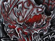 metal-mulisha-cruz-1