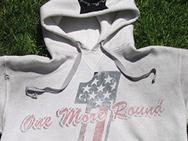 omr-hoodie-1