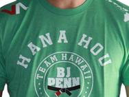 rvca-bj-penn-shirt-1