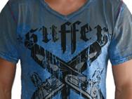 suffer-mma-shirt-1