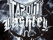 tapout-bobby-lashley-1