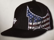 tapout-hat-1