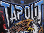 tapout-kenny-florian-1