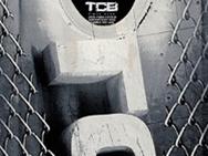 tcb-fitch-1