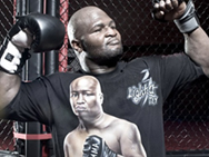 twistd-james-toney-shirt-1
