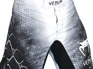 venum-fight-shorts-1