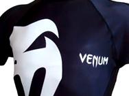 venum-rashguard-1