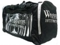 warrior-gym-bag-1