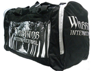 warrior-gym-bag-1