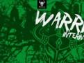 warrior-tee