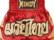 windy-fight-shorts-1