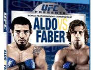 aldo-vs-faber-1