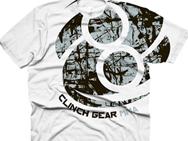 clinch-1