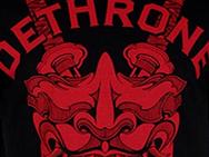 dethrone-aldo-1