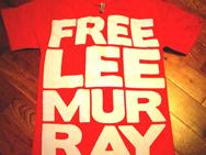 free-lee-4