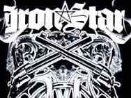 iron-star-1