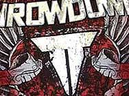 throwdown-shirt-1