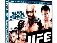 ufc-117-dvd-1