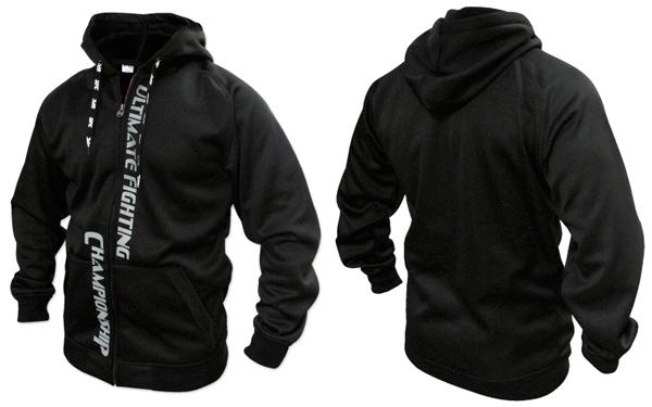ufc takedown softshell jacket hoodie design ideas - Sweatshirt Design Ideas