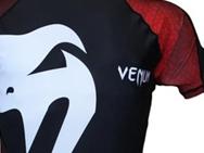 venum-1