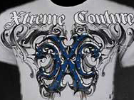xtreme-couture-shirt-1